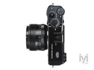 X-Pro 1 Fujifilm