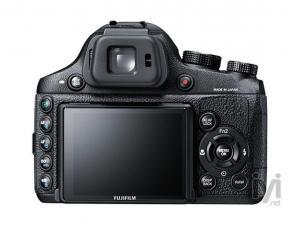 X-S1 Fujifilm