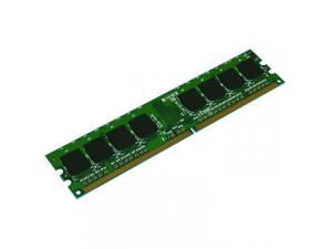 4GB DDR3 1333MHz S26361-F3377-L425 Fujitsu