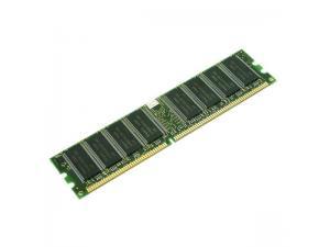 4GB DDR3 1600MHz S26361-F3383-L425 Fujitsu