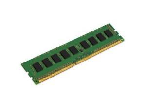 8GB (2x4GB) DDR3 1600MHz S26361-F3697-L515 Fujitsu