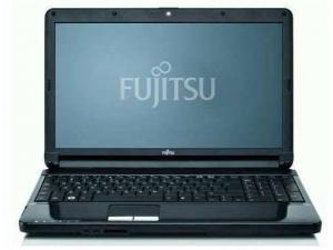Lifebook AH530-313 Fujitsu