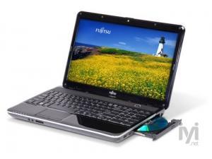 Lifebook AH531-505 Fujitsu