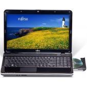 Fujitsu Lifebook AH531-505