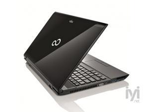 Lifebook AH532 G21-501 Fujitsu
