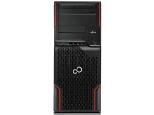 Celsius M720 M7200W0001TR Fujitsu