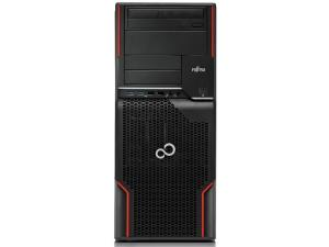 Celsius R920 R9200W0002TR Fujitsu