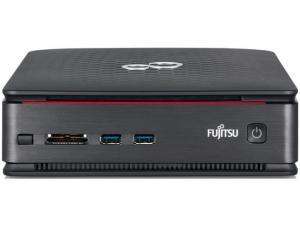 Esprimo Q510 Fujitsu