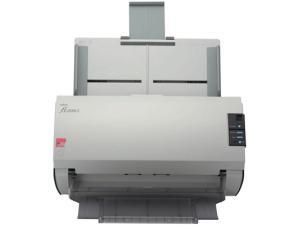FI-5530C2 Fujitsu