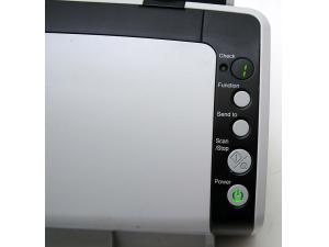 fi-6130 Fujitsu