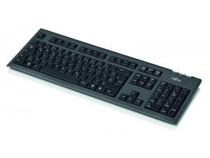 KB400 Fujitsu