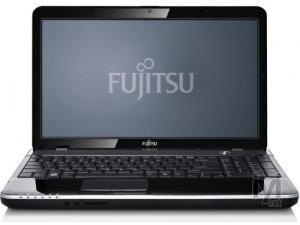 LifeBook AH531-100  Fujitsu