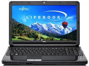 Lifebook AH531-107 Fujitsu
