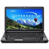 Fujitsu Lifebook AH531-107