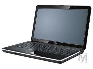 Lifebook AH531-109  Fujitsu