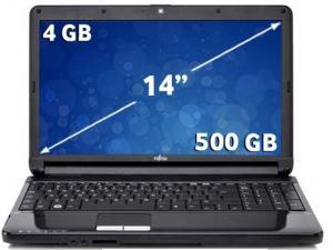 Lifebook LH531-300  Fujitsu