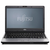 Fujitsu Lifebook S7920MF015TR