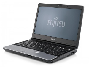 Lifebook S7920MF015TR  Fujitsu