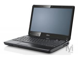 Lifebook SH531-302  Fujitsu