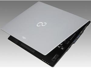 Lifebook U7720MF021TR Fujitsu