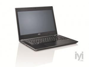 Lifebook UH572MF022TR Fujitsu