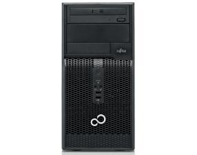 P0400PRH25TR Fujitsu