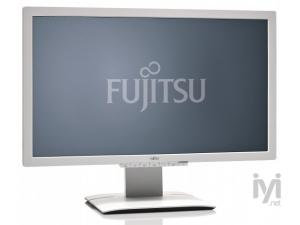 P24W Fujitsu