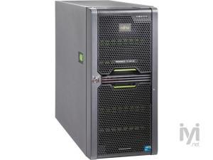Primergy TX200S5 S26361-K1266-V201 Fujitsu