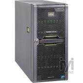 Fujitsu Primergy TX200S5 S26361-K1266-V201