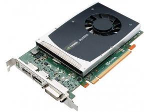 Quadro 2000 1GB Fujitsu