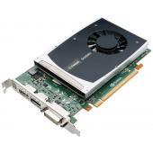 Fujitsu Quadro 2000 1GB