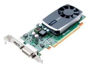 Quadro 600 1GB Fujitsu