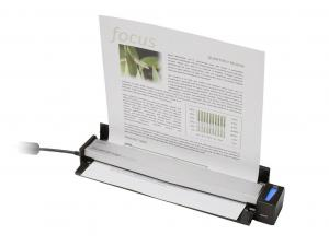 S1100 Fujitsu