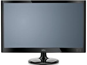 SL23T1 Fujitsu