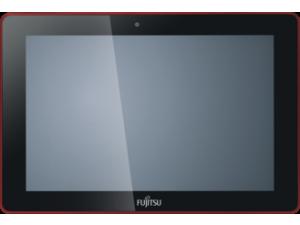 Stylistic M532 (3G) Fujitsu