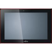 Fujitsu Stylistic M532 (3G)