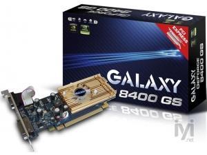 8400GS 512MB Galaxy