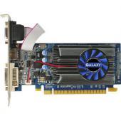 Galaxy GT520 2GB