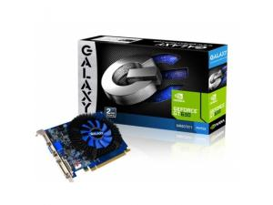 GT630 1GB Galaxy