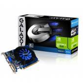 Galaxy GT630 1GB