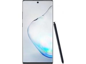 Samsung Galaxy Note 10 Plus 256 GB