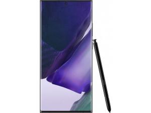 Samsung Galaxy Note 20 Ultra 256 GB