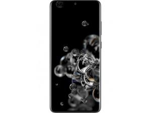 Samsung Galaxy S20 Ultra 128 GB