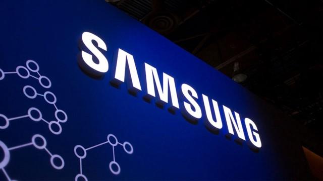 Galaxy S9'un Lansman Tarihi Açıklandı!