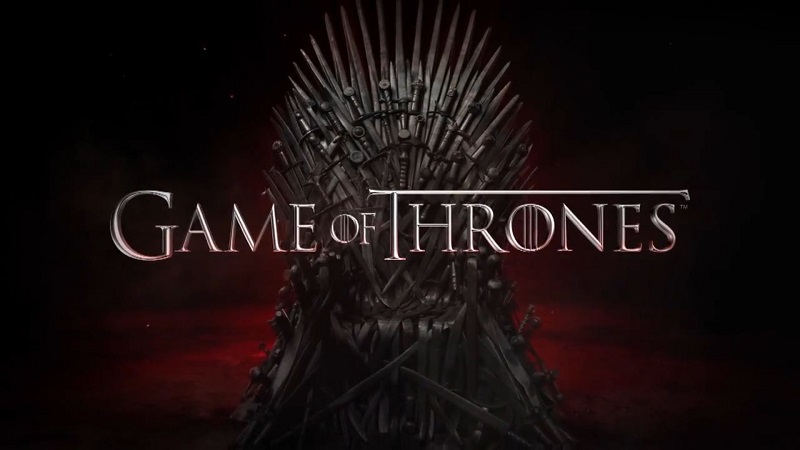 Game of Thrones'un Finalini Okuyanların Tüyleri Diken Diken Oldu!