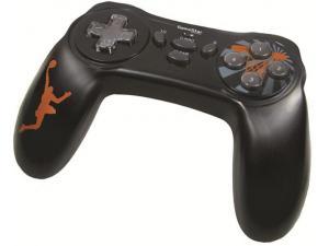 Gamestar GP-315