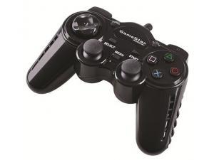 GP 347 Gamestar