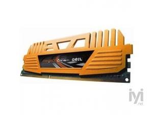 Geil 8GB (2x4GB) DDR3 1600Mhz GEC38GB1600C9DC