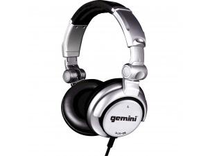 DJX-05 Gemini