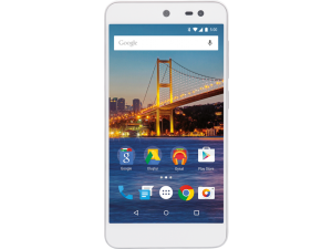 4g-android-one General Mobile